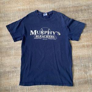 Murphy's Bleachers T-shirt